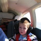 Flight to Myrtle Beach - 040210 - 11