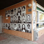 _MG_0512©2014 Studio Johan Nieuwenhuize.jpg
