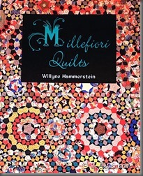 millefiori_quilts_book
