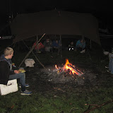 Zeeverkenners - Back to Basic Weekend - IMG_0347.JPG