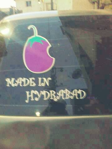 Hyderabadi Baataan - e3ec700d1e021674fb88e9e49ec6acba4de319f8.jpg