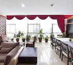 Фото 12 Lims Bona Dea Beach Hotel