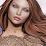 Danielle Livadi's profile photo