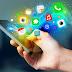 Notificações de aplicativos de lojas são os principais canais que levam às compras por impulso, aponta estudo