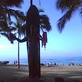 Hawaii Day 2 - Photo01111242.jpg