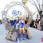 CarnavalNavalmoral2013Martes10.JPG