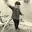 Bert Zoetemeyer's profile photo