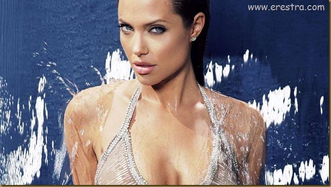 Angelina (6)