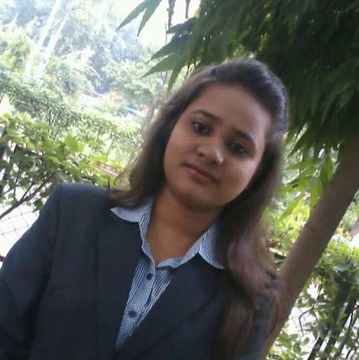 Nikita Chauhan Photo 12