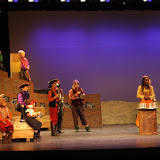 2012PiratesofPenzance - IMG_0530.JPG