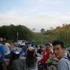 Salida en bici y otras actividades