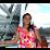 Piyalee Sengupta's profile photo