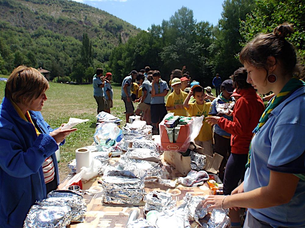 Campaments dEstiu 2010 a la Mola dAmunt - campamentsestiu573.jpg