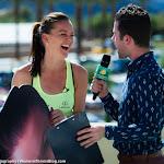 Agnieszka Radwanska - 2016 BNP Paribas Open -D3M_0716.jpg