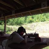 Camp Pigott - 2012 Summer Camp - DSCF1604.JPG