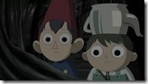 Over the Garden Wall - Part 1 13