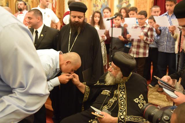 H.H Pope Tawadros II Visit (2nd Album) - DSC_0849%2B%25282%2529.JPG