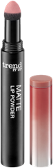 4010355284501_trend_it_up_Matte_Lip_Powder_010