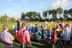 schoolkorfbal 28-09-2016