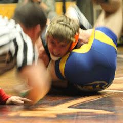 Wrestling - UDA vs. Line Mountain - 12/19/17 - IMG_6268.JPG