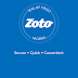 ZOTO IS HERE AGAIN WITH N700 REFERRAL BONUS