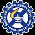 CSIR-CCMB Recruitment 2021 Technicians Post Apply Online @www.ccmb.res.in