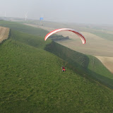 2012 10 24 Frencq dd