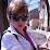 Надежда Новожилова's profile photo