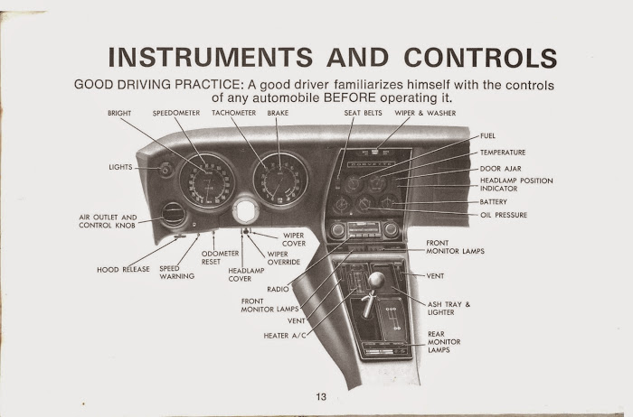 [Bild: Instruments%2Band%2BControls.jpg]