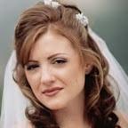 wedding-hairstyles-wedding-hairdos-41.jpg