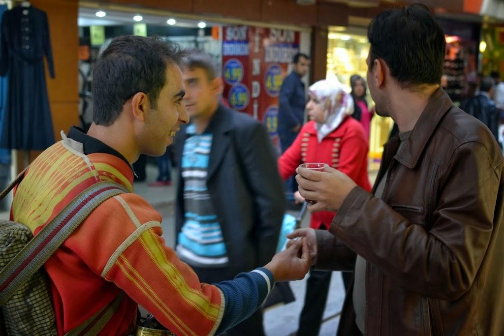Best photos, Gaziantep - DSC_1354