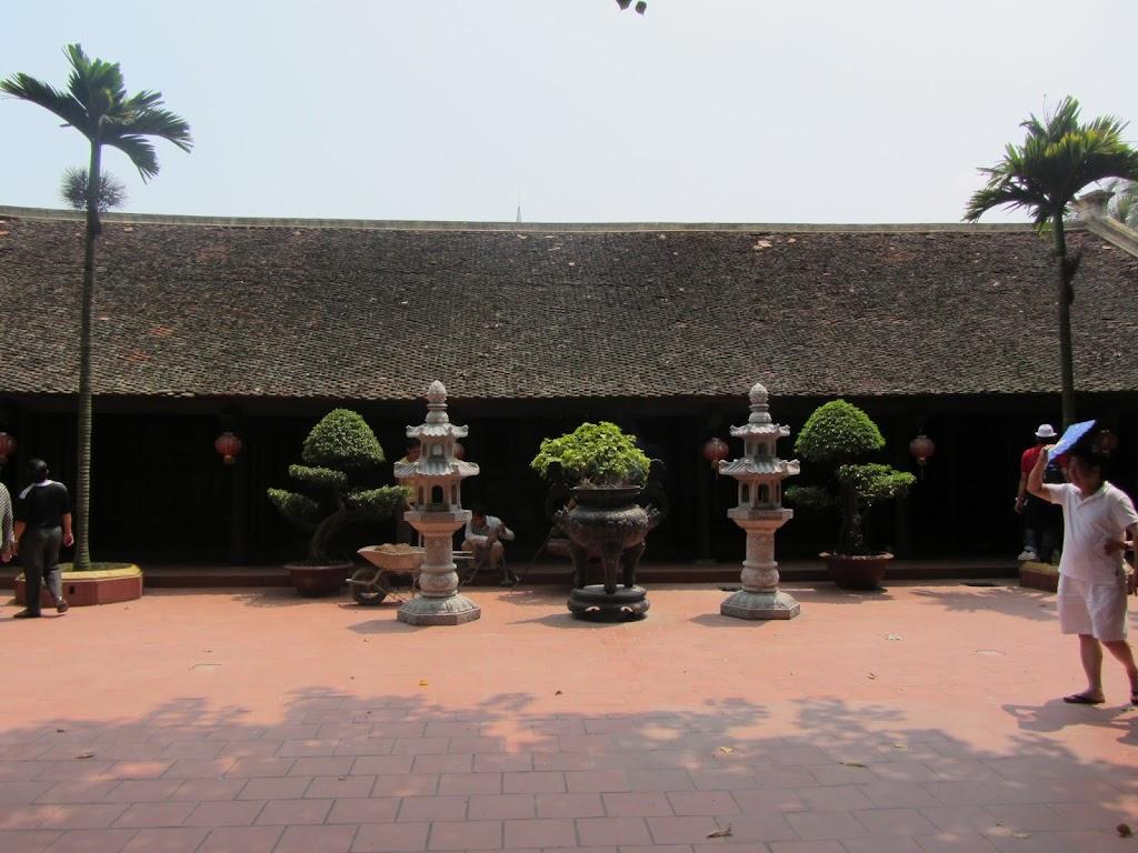 0050Tran_Quoc_Pagoda