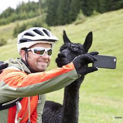 eBike Camp mit Stefan Schlie Wunleger Tour 10.08.16-3270.jpg