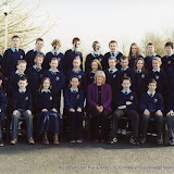 2006_class photo_Brebeuf_1st_year.jpg