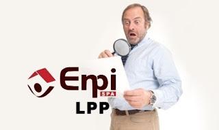 Les conditions de vente des logements LPP contiennent-elles des clauses abusives ?