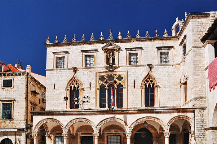 Dubrovnik29.JPG