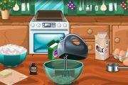 مطبخ أوتي