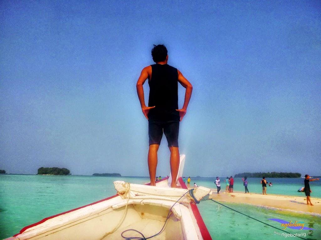 ngebolang-trip-pulau-harapan-wa-7-8-09-2013-12
