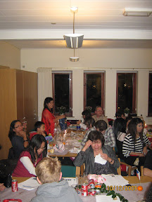 Christmasparty 2010 034.jpg