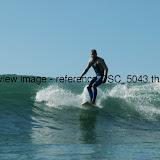 DSC_5043.thumb.jpg