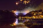 Bridge Fireworks.083