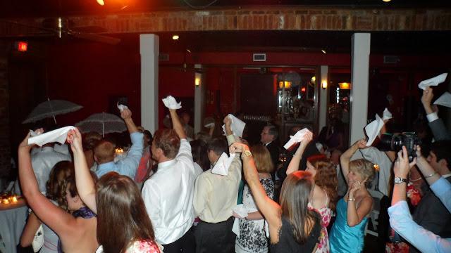 2012-05-27 Rosys Jazz Hall - Rosy%2527s%2BJazz%2BHall%2B049.JPG