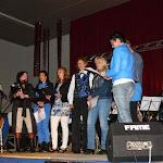 Showconcert-harmonie-2012-036-Small.jpg