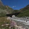 IMG_2833 Val d'Isère.JPG