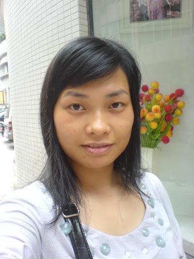 Emily Xie Photo 7