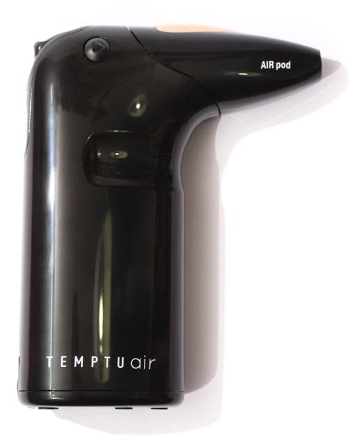 TemptuAir10