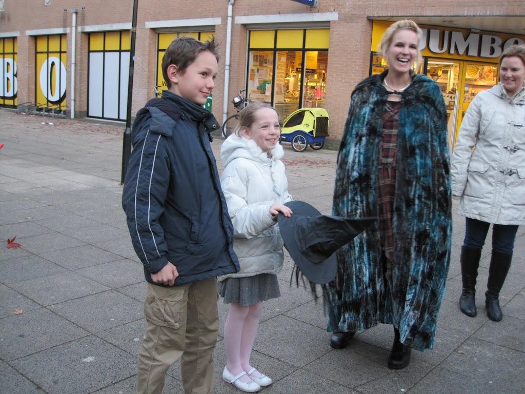 Welpen en Bevers - Halloween 2010 - IMG_2343.JPG
