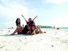 ngebolang-trip-pulau-harapan-pro-08-09-Jun-2013-037