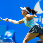 Heather Watson - AEGON Classic 2015 -DSC_6262.jpg
