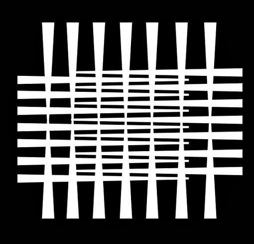 lines-1 (2).jpg